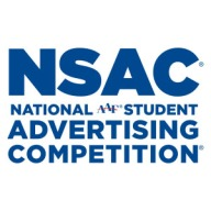 """Each year the AAF partners with a major corporate client to challenge over 200 college chapters across the country to develop an integrated marketing campaign for a specific product, service or brand aimed at diverse target markets,"" National Student Advertising Competition. The corporate sponsor for 2016 was Snapple."